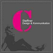 design-steffner.at
